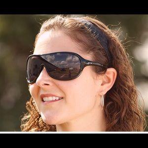 Rare Limited Edition Oakley Immerse Sunglasses